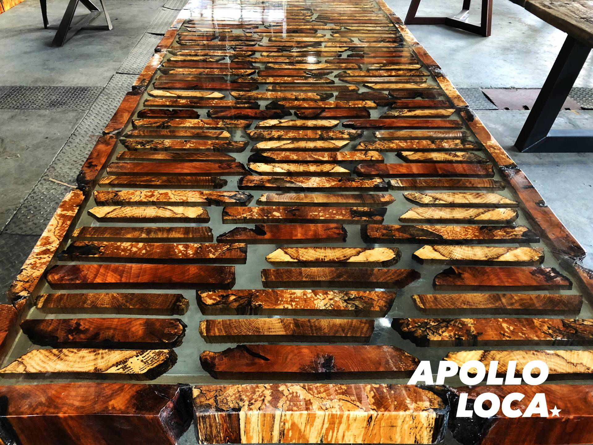 apollo-loca-epoxy-wood-table-1