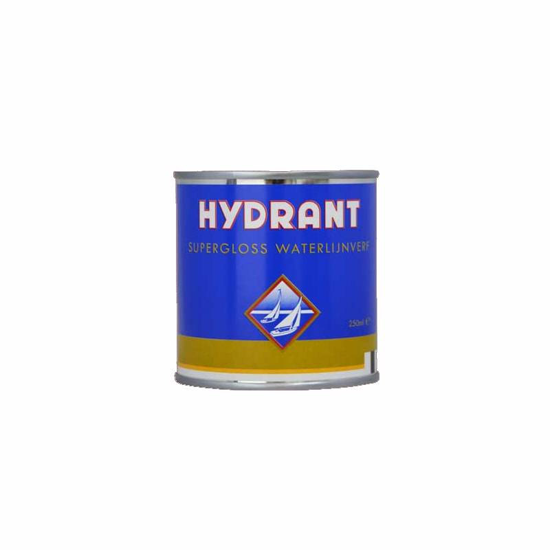 Hydrant-waterlijnverf-wit-250ml