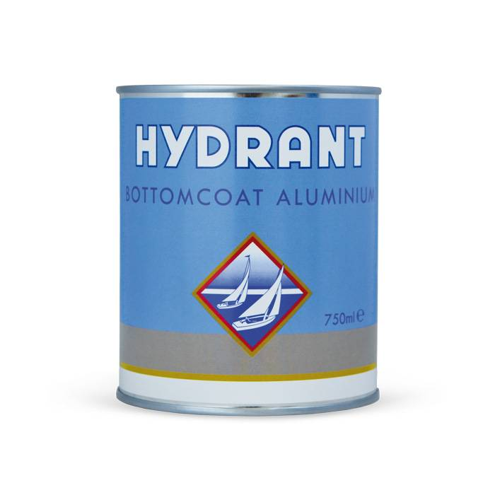Hydrant-bottomcoat-aluminium-750ml