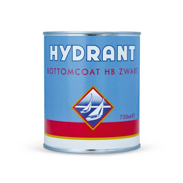 Hydrant-bottomcoat-hb-zwart-750ml