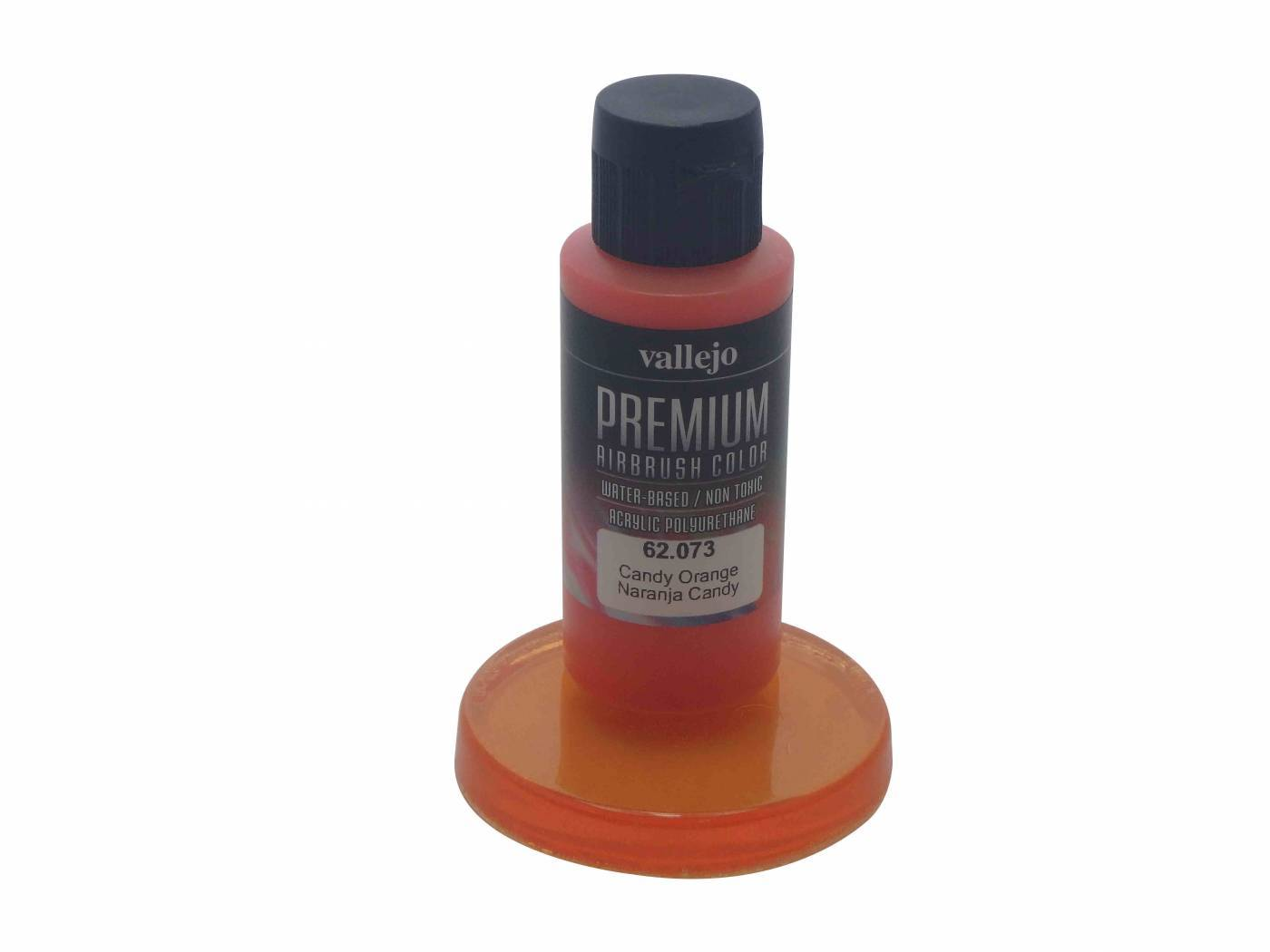 epoxy-pimgent-transparant-candy-orange
