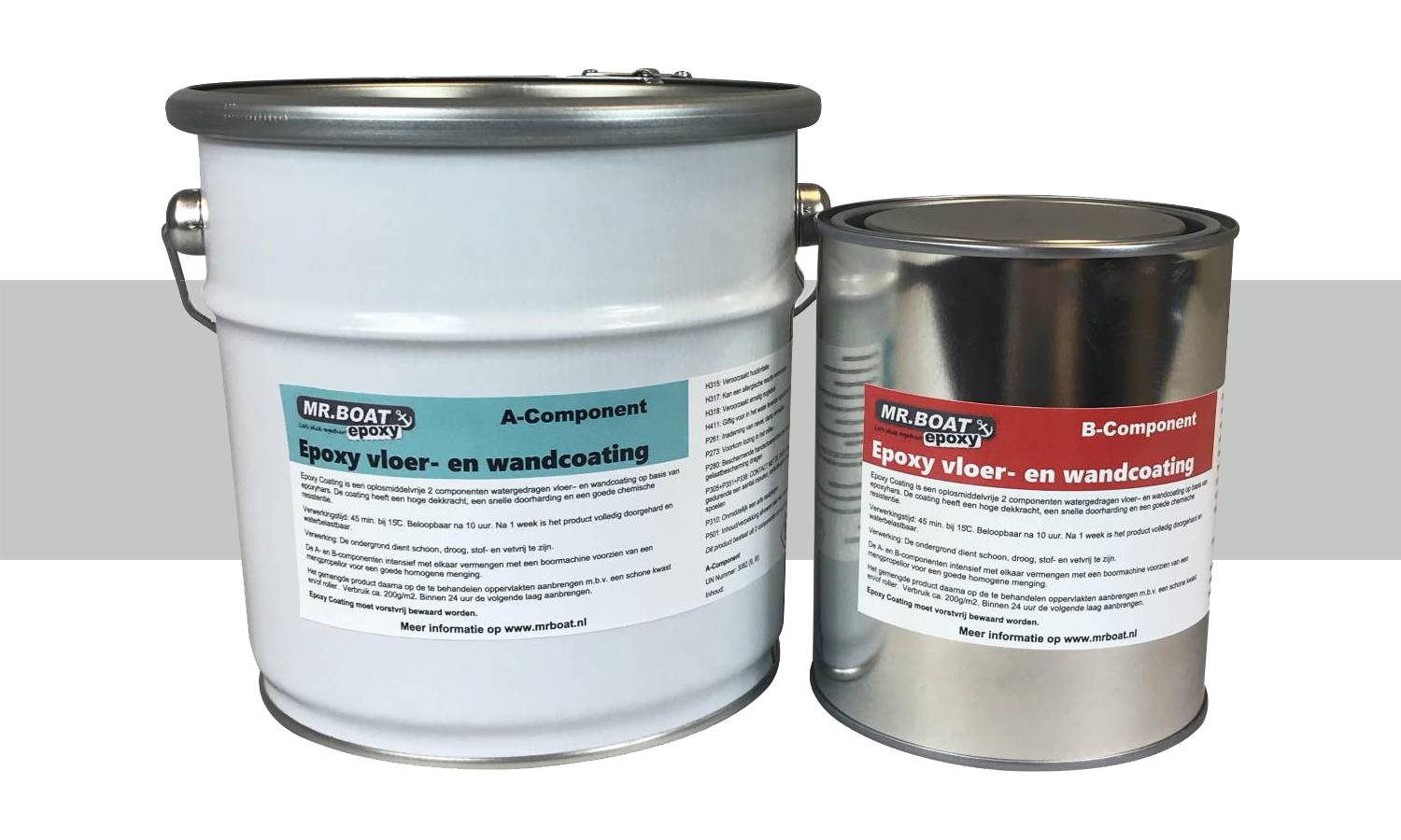 epoxy-vloercoating-ral-7035