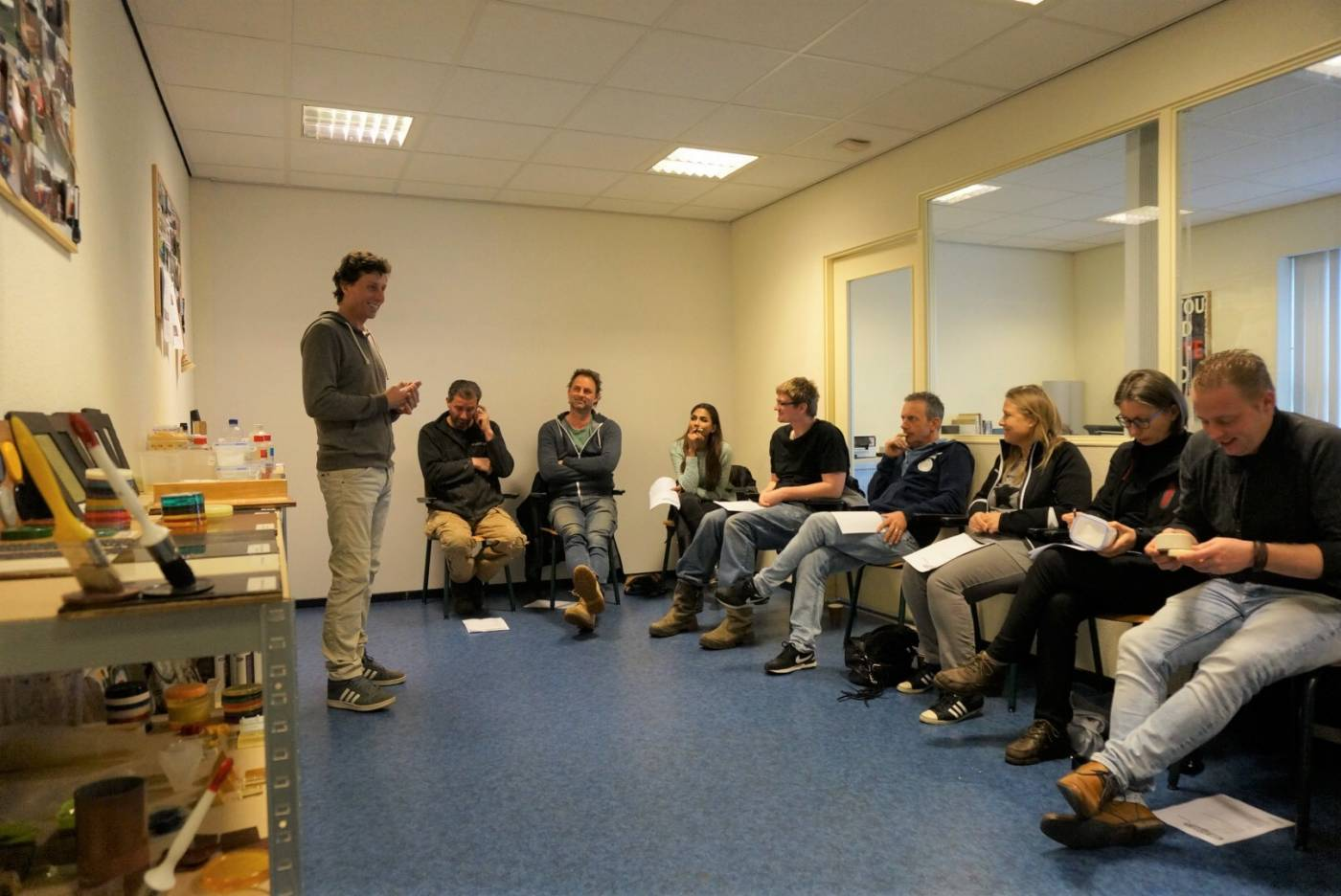 epoxy-workshop-theorie