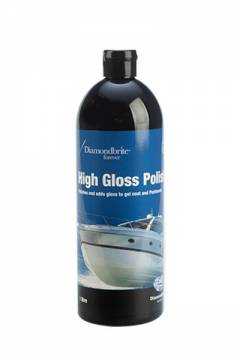 Diamondbrite-highgloss