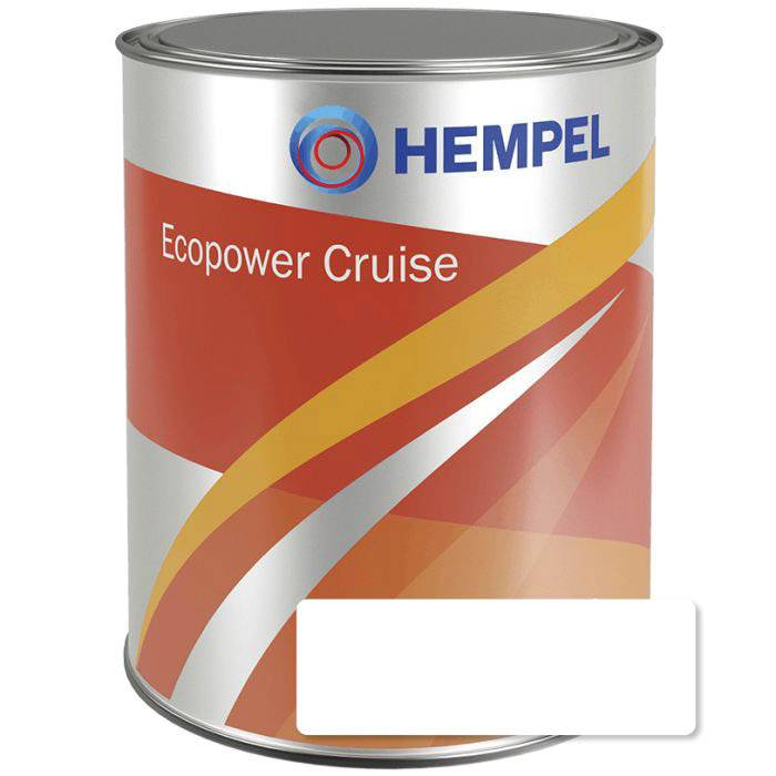 hempel_ecopower_cruise_075_wit