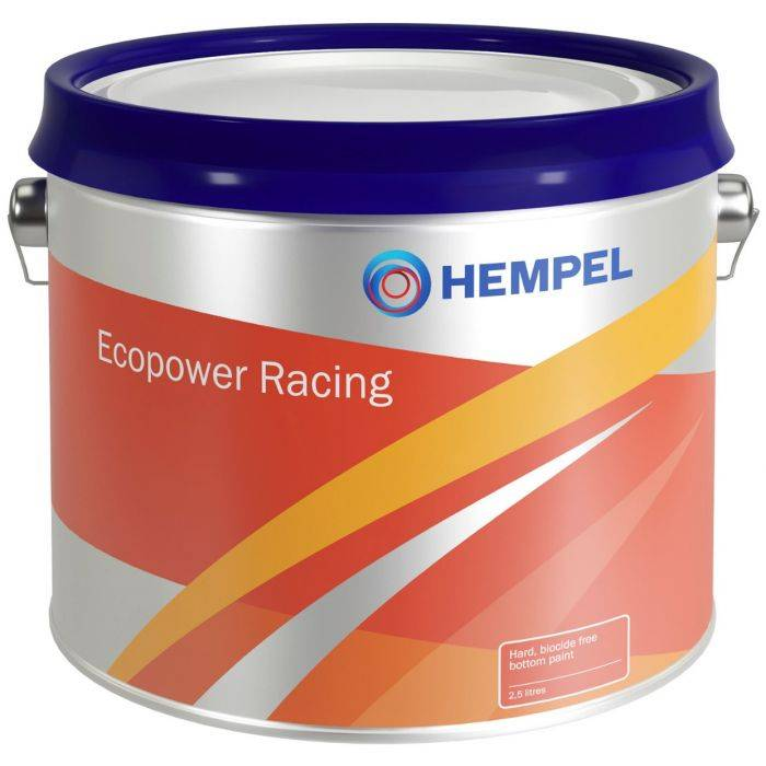 hempel_ecopower_racing_2_5