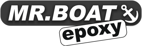 Afbeeldingsresultaat voor mr boat